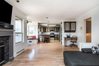 Photo 16: 35942 MARSHALL Road in Abbotsford: Abbotsford East House for sale : MLS®# R2591672
