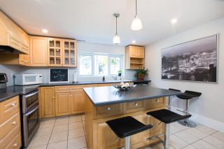 "Photo 22: 377 55 Street in Delta: Pebble Hill House for sale in ""PEBBLE HILL"" (Tsawwassen)  : MLS®# R2571918"