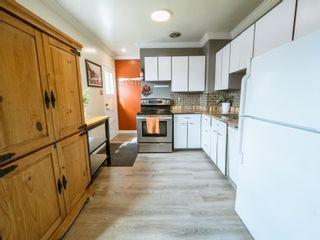 Photo 11: 9809 83 Avenue in Edmonton: Zone 15 House for sale : MLS®# E4242308