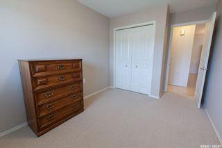 Photo 21: 409 2213 Adelaide Street East in Saskatoon: Nutana S.C. Residential for sale : MLS®# SK766356
