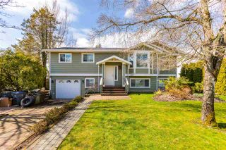 Photo 24: 6347 183 Street in Surrey: Cloverdale BC House for sale (Cloverdale)  : MLS®# R2456218