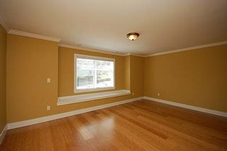 Photo 49: 351 MARMONT STREET in COQUITLAM: House for sale