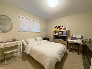 Photo 35: 22700 MCLEAN Avenue in Richmond: Hamilton RI House for sale : MLS®# R2520718