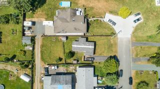 Photo 29: 1858 Nunns Rd in : CR Willow Point Manufactured Home for sale (Campbell River)  : MLS®# 853677
