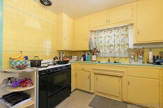 Photo 21: LA MESA Property for sale: 4867-71 Palm Ave
