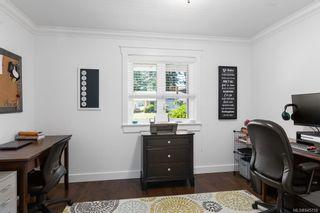 Photo 21: 4963 Del Monte Ave in : SE Cordova Bay House for sale (Saanich East)  : MLS®# 845759