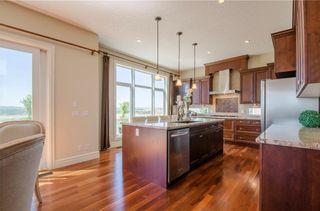 Photo 10: 70 CRANRIDGE Heights SE in Calgary: Cranston House for sale : MLS®# C4125754