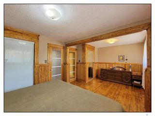 Photo 12: 1272 113th Street in North Battleford: Deanscroft Residential for sale : MLS®# SK863895