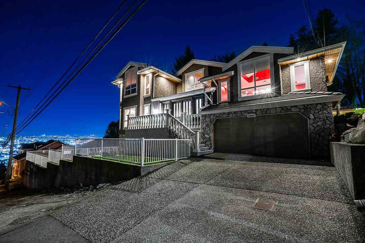 Main Photo: 10044 120 Street in Surrey: Cedar Hills House for sale (North Surrey)  : MLS®# R2572508