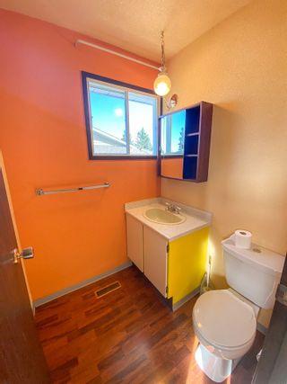 Photo 10: 11307 93 Street in Fort St. John: Fort St. John - City NE House for sale (Fort St. John (Zone 60))  : MLS®# R2496656