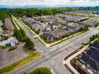 Photo 20: 19875 72 Avenue in Langley: Willoughby Heights House for sale : MLS®# R2082231
