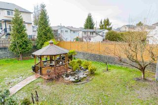 Photo 36: 15039 70 Avenue in Surrey: East Newton House for sale : MLS®# R2546940