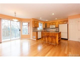 Photo 5: 251 Heddle Ave in VICTORIA: VR View Royal House for sale (View Royal)  : MLS®# 717412