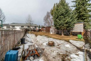 Photo 27: 7050 GUELPH Crescent in Prince George: Lower College 1/2 Duplex for sale (PG City South (Zone 74))  : MLS®# R2553498