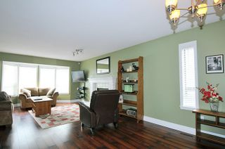 "Photo 5: 12422 222 Street in Maple Ridge: West Central House for sale in ""DAVISON SUBDIVISION"" : MLS®# R2023945"