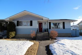 Main Photo: 1404 18A Street NE in Calgary: Mayland Heights Detached for sale : MLS®# A1061507