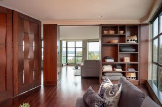"""Photo 20: 6 1861 BEACH Avenue in Vancouver: West End VW Condo for sale in """"The Sylvia"""" (Vancouver West)  : MLS®# R2620752"""