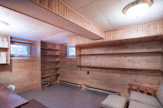 Photo 26: 288 Harvard Avenue in Winnipeg: Crescentwood Residential for sale (1C)  : MLS®# 202100976