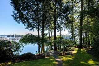 Photo 5: 2290 Kedge Anchor Rd in : NS Curteis Point House for sale (North Saanich)  : MLS®# 876836