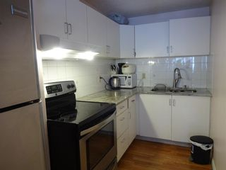 Photo 5: 202 110 2 Avenue SE in Calgary: Chinatown Apartment for sale : MLS®# A1089450