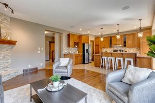 Photo 7: 359 New Brighton Place SE in Calgary: New Brighton Detached for sale : MLS®# A1131115