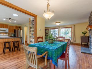 Photo 9: 868 Ballenas Rd in : PQ Parksville House for sale (Parksville/Qualicum)  : MLS®# 865476