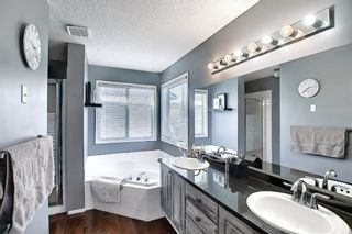 Photo 29:  in Calgary: Valley Ridge Detached for sale : MLS®# A1081088