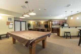 Photo 31: 225 2503 HANNA Crescent in Edmonton: Zone 14 Condo for sale : MLS®# E4245395