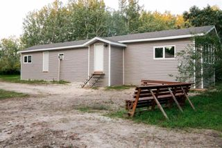 Photo 1: 79074 Road 37E Road in Brokenhead Rm: House for sale : MLS®# 202122646