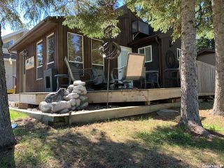 Photo 3: 1561 Kingfisher Drive in Waskesiu Lake: Residential for sale : MLS®# SK856849
