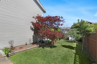 Photo 30: 1276 Crown Pl in : CV Comox (Town of) House for sale (Comox Valley)  : MLS®# 876582
