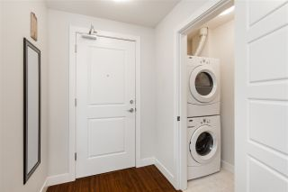 """Photo 15: 212 20219 54A Avenue in Langley: Langley City Condo for sale in """"Suede"""" : MLS®# R2273504"""