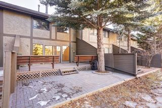 Photo 22: 207 4935 DALTON Drive NW in Calgary: Dalhousie House for sale : MLS®# C4147034