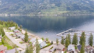 Photo 72: 35 6421 Eagle Bay Road in Eagle Bay: WILD ROSE BAY House for sale : MLS®# 10229431