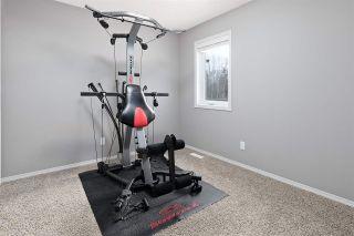 Photo 21: 40 ROYAL Street: St. Albert House Half Duplex for sale : MLS®# E4234909