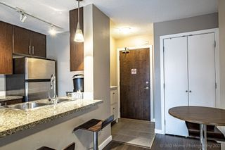 Photo 16: 607 688 ABBOTT Street in Vancouver: Downtown VW Condo for sale (Vancouver West)  : MLS®# R2617863