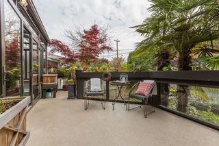 Photo 37: 3664 W 15TH Avenue in Vancouver: Point Grey House for sale (Vancouver West)  : MLS®# V1117903