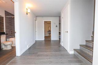 Photo 37: 23 West Plains Drive in Winnipeg: Sage Creek Residential for sale (2K)  : MLS®# 202121370