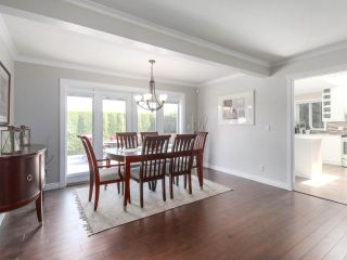 Photo 7: 1071 KING GEORGE Boulevard in Surrey: King George Corridor House for sale (South Surrey White Rock)  : MLS®# R2479614