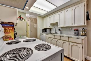 """Photo 6: 104 11957 223 Street in Maple Ridge: West Central Condo for sale in """"Alouette Apartments"""" : MLS®# R2586639"""