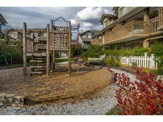 Photo 19: 34 19250 65th Avenue in SUNBERRY COURT: Home for sale
