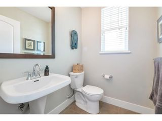 """Photo 17: 3723 142 Street in Surrey: Elgin Chantrell House for sale in """"Southport"""" (South Surrey White Rock)  : MLS®# R2589754"""