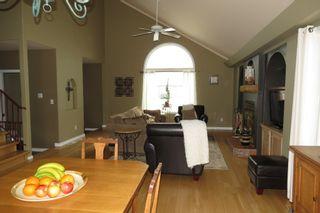 Photo 5: 39 Birch Street in Strabuck: Residential for sale (Starbuck Manitoba)