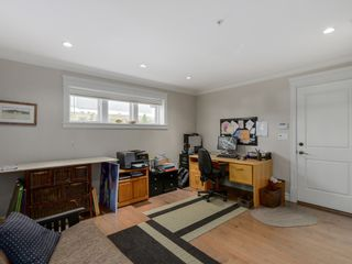 Photo 21: 2328 West 5th Ave in Vancouver: Kitsilano Home for sale ()  : MLS®# R2052692