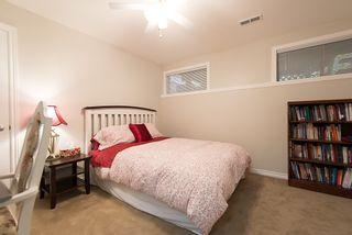 Photo 26: 309 11650 96th Avenue in Delta Gardens: Home for sale : MLS®# F1316110