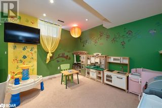 Photo 27: 23 ORLEANS Avenue in Barrie: House for sale : MLS®# 40079706