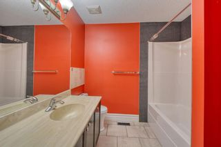 Photo 27: 143 Chapman Way SE in Calgary: Chaparral Detached for sale : MLS®# A1116023