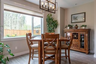 Photo 15: 15 Nikola Rd in : CR Campbell River West House for sale (Campbell River)  : MLS®# 881843