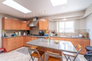 Photo 12: 8571 OSGOODE Place in Richmond: Saunders House for sale : MLS®# R2571803