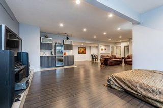 Photo 31: 71 10550 ELLERSLIE Road in Edmonton: Zone 55 Condo for sale : MLS®# E4265282